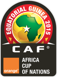 logo CAN 2015