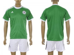 Allemagne maillot exterieur 2012 euro fooball