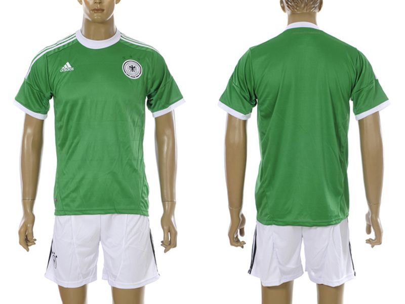 maillot Allemagne Euro 2012 exterieur Allemagne maillot exterieur 2012 euro  fooball c884e460608