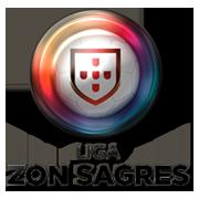 liga zon sagres championnat Portugal