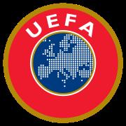 UEFA europe