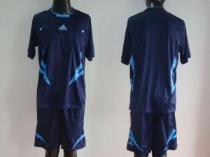 maillot-arbitre-equipement-bleu-fonce