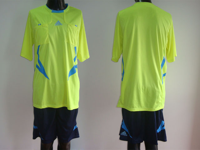 maillot arbitre nike 2012,maillot nike trophy 3 manches