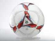 Ballon Ligue 1 saison 2012 2013
