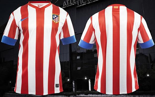 كرة قدم حصري : أزياء فرق الدوري الاسباني لموسم 2012 - 2013 Atletico-Madrid-12-1