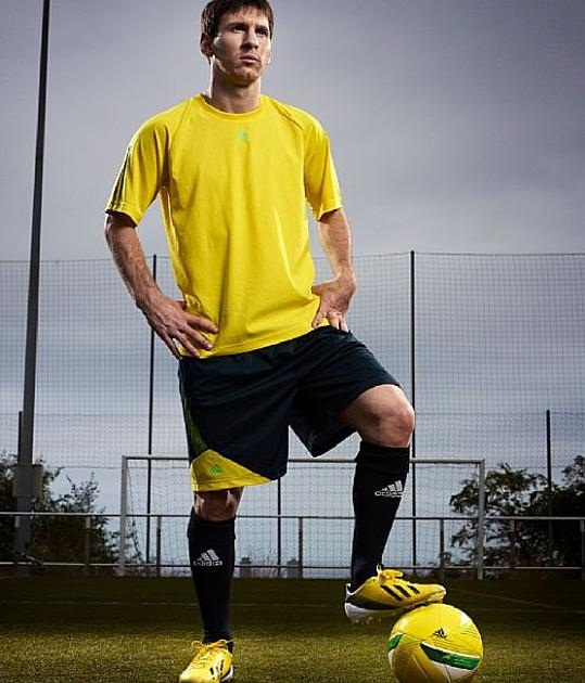 Et Chaussures Messi De Les Ronaldo cFu1lJ3TK