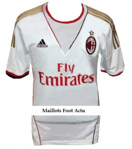 maillot-extrieur-milan-ac-2013-2014-probable
