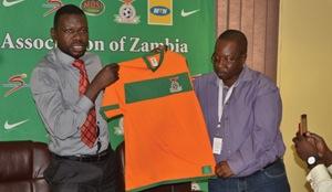 Zambie-Kit-2013