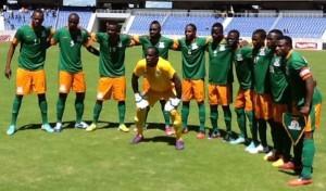 Zambie-maillot-2013