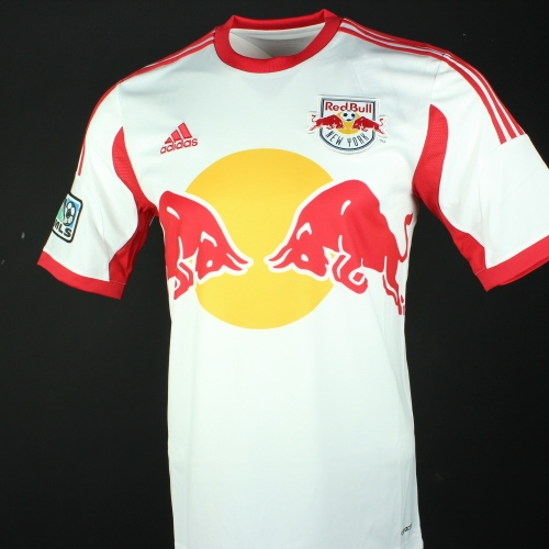 maillot red bulls new york 2013. Black Bedroom Furniture Sets. Home Design Ideas