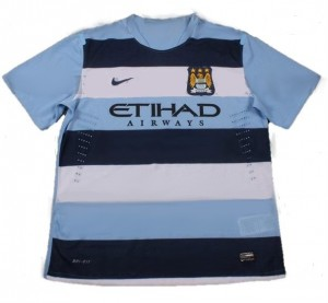 manchester city domicile 2013 2014 maillot foot
