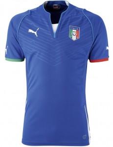 Italie 2013 coupe des confédérations