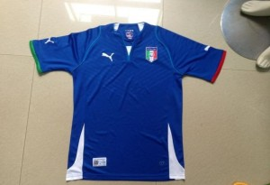 maillot foot Italie 2013 2014