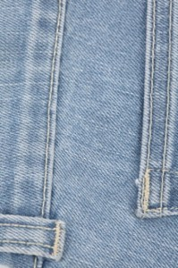 jeans jean om