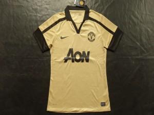 manchester united third 2013 2014
