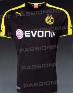 Dortmund 2014 exterieur