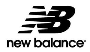 New Balance football logo