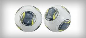 ballon ligue 1 2014