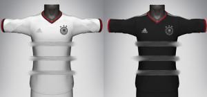 maillots allemagne 2014 coupe du monde