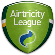 Irlande Airtricity League