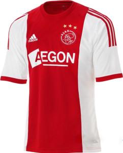 Home Ajax