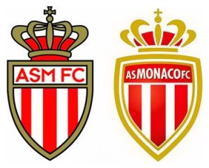 logo Monaco 2014