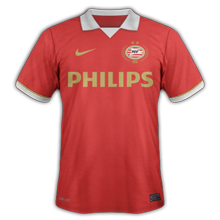 psv 2014 maillot foot