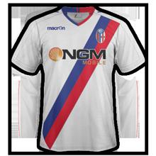 Away Bologne