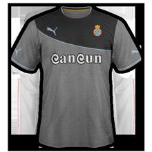 Espanyol Away