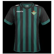 Third Betis