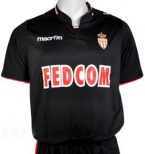 Away Monaco