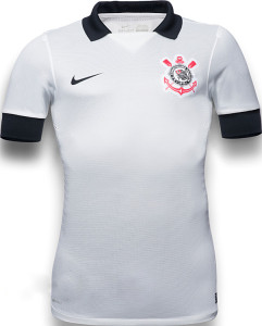 Home Corinthians