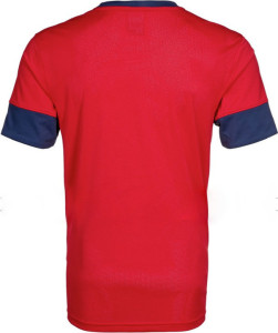 Maillot Home LOSC