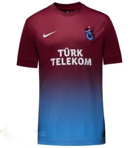 Maillot third Trabzonspor