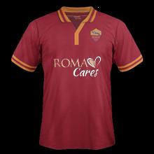 Home Roma