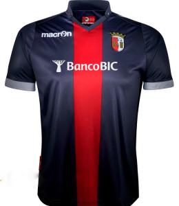 Third Braga
