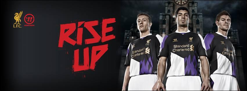 Third Liverpool