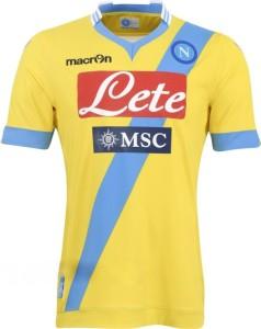 Third Naples