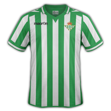Home Betis