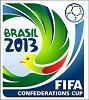 Coupe confédérations 2013