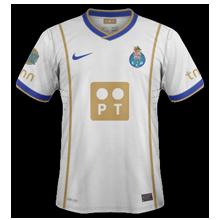 Third Porto FC