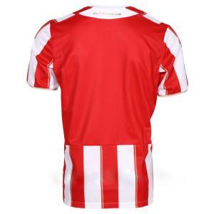 Home Olympiakos 1