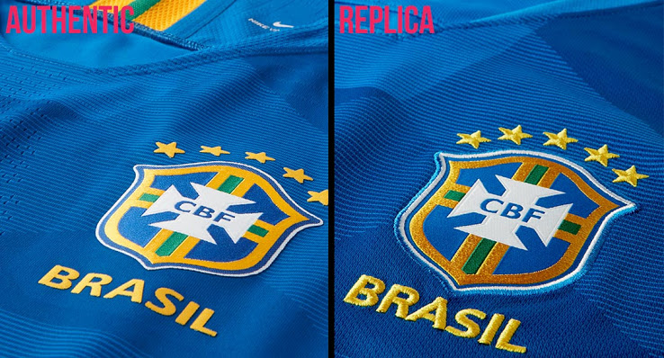 9a44f67498 Nike-authentic-vs-replica-Bresil-2018.jpg