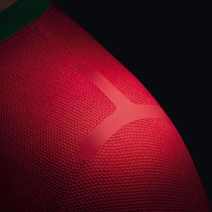 T épaule authentic maillot foot