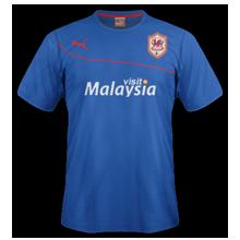 Third Cardiff
