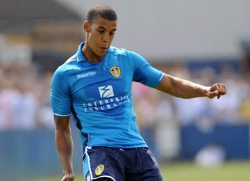 Third Leeds