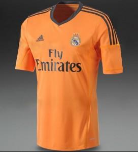 Third Madrid