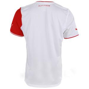 Third Olympiakos 1