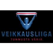 finlande Veikkausliiga