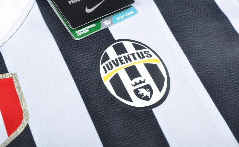 logo termocoller authentic maillot nike player version